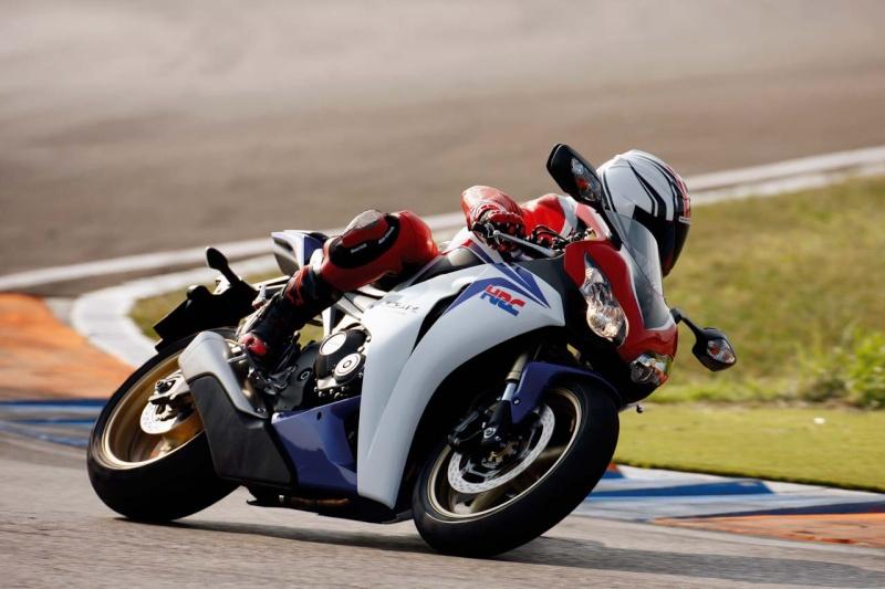 Honda CBR 1000 RR 2008-2011 <SC59> Big_ho20