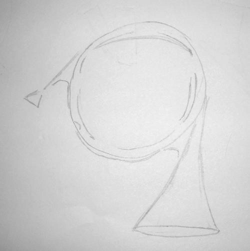 Les dessins...De Poussin ! Dscn5811