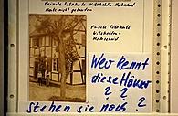 Historische Motiv-Schätzchen 22272610