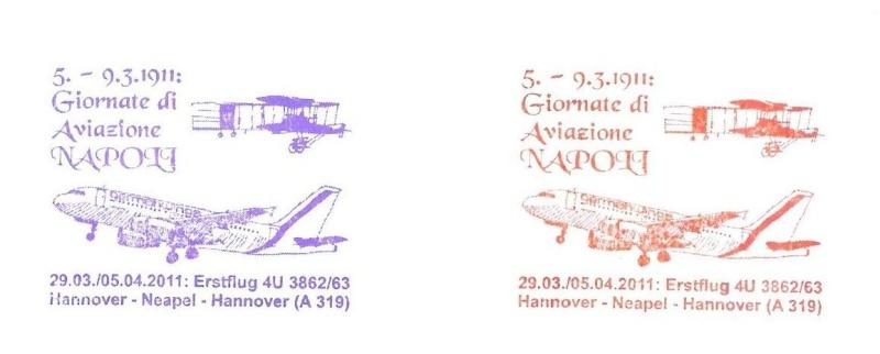 News 2011 für Beleg-Kreirer Cid_f010