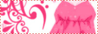 اهداء بنرات للكتابة عليها -12-10