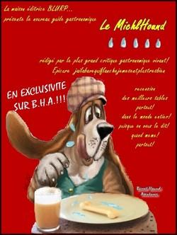 créer un forum : basset hound aventures - Portail Houns_12