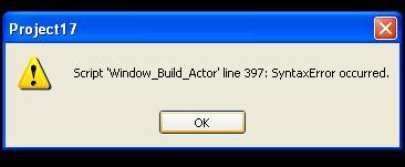 Actor Builder v0.9 Sans_t15