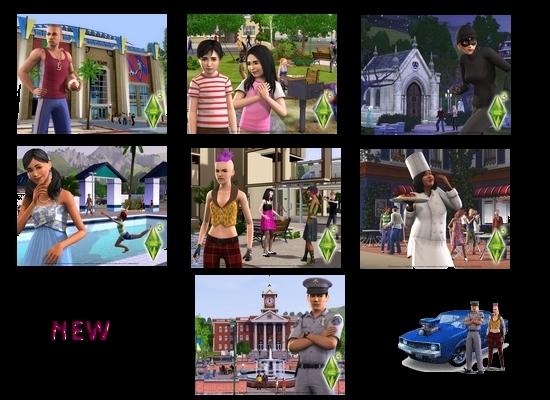 photos des sims 3 - Page 2 News_s11
