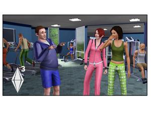 photos des sims 3 - Page 2 Nov20_11