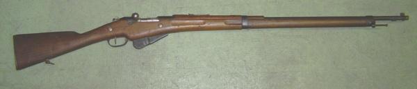 type de fusil Hhhhh10