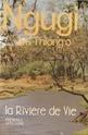 Wa Thiong'o Ngugi [Kenya] Ngugi-10