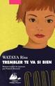 Wataya Risa - Page 2 Risa-w10