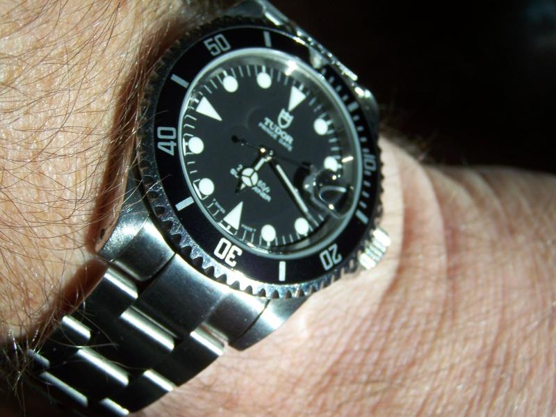 La montre du vendredi 12 avril 2013 100_2310