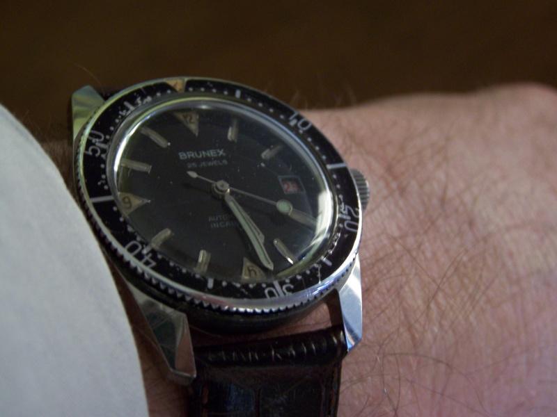La montre du vendredi 1er mars 2013 100_2614