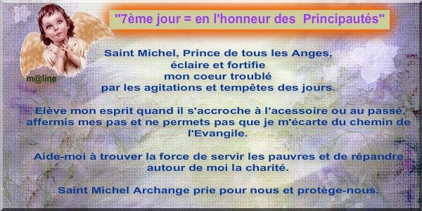 Neuvaine à Saint Michel Archange en lhonneur de sa fête le 29 Septembre Pizap_23