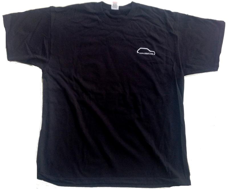T-shirt T-shir13