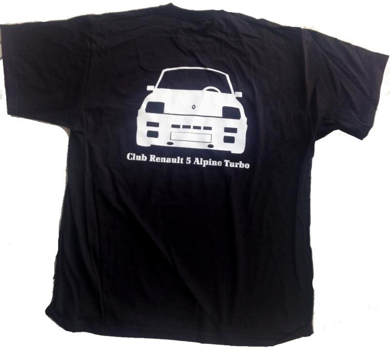 T-shirt T-shir14