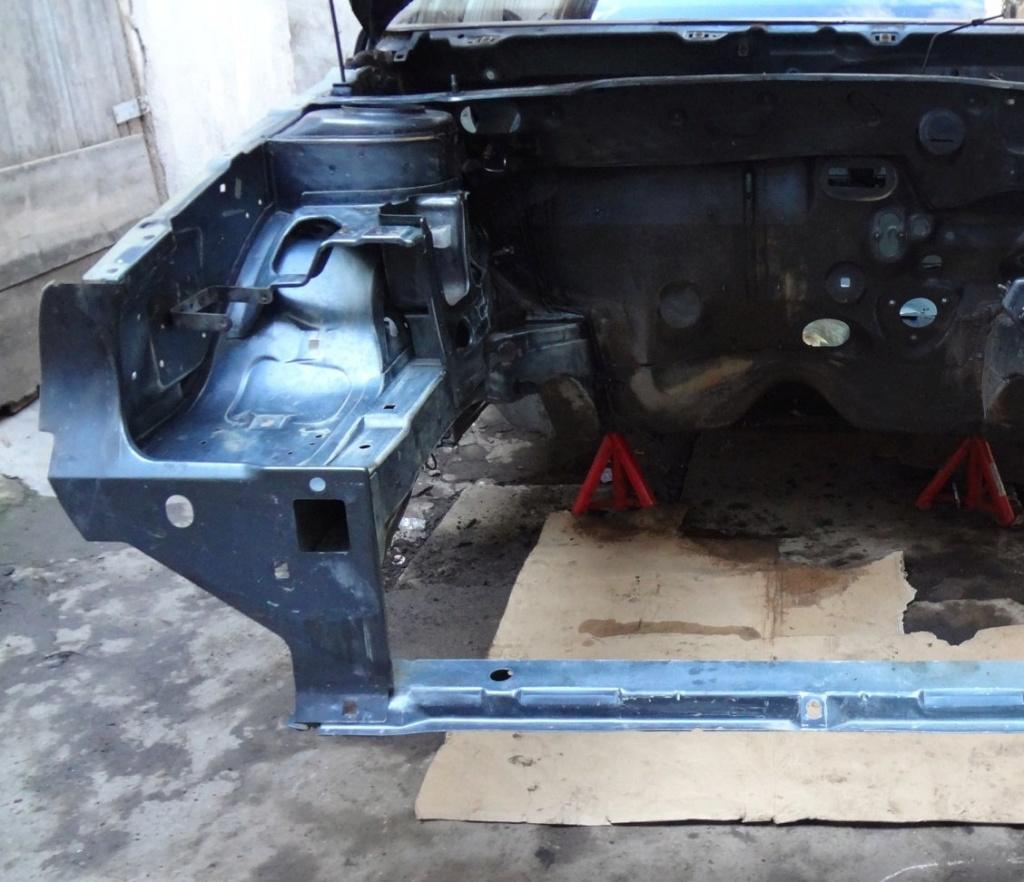 Quelles réparations ?! :/ 49501610