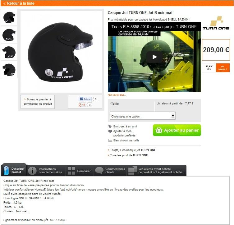 achat casque pour circuit - Page 3 Captur10