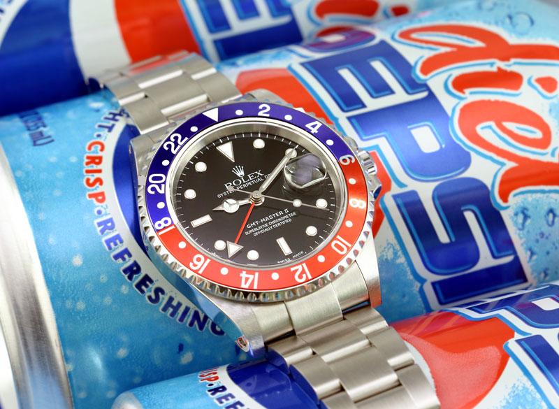 Vos voeux ou souhaits horlogers pour 2009? Johnbh10
