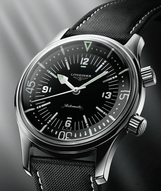 Vos voeux ou souhaits horlogers pour 2009? Longin10