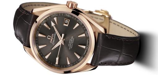 Vos voeux ou souhaits horlogers pour 2009? Omega-10
