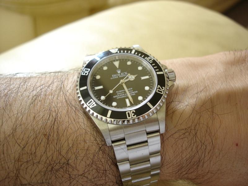 La montre du Vendredi 7 Novembre 2008 : Photo_34