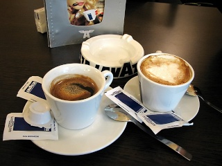 Web caffe bar Derby - Page 5 Kava1-10
