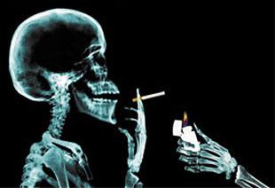 Zabraniti pušenje na javnom mjestu? - Page 2 Pusenj10