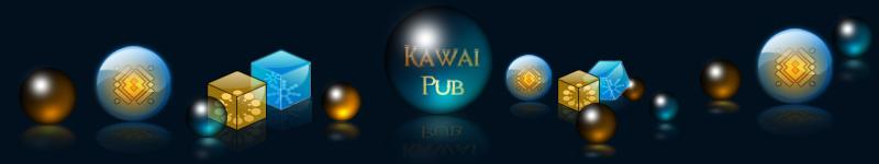 Kawai pub, la pub qu'il vous faut Kavai10
