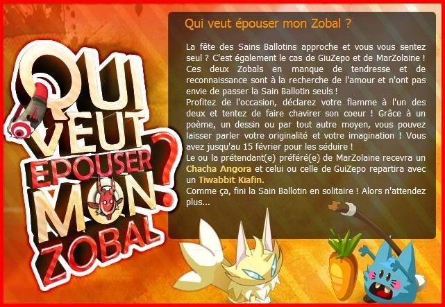 [Event] La Saint-Ballotin 640 - 641 - 642 - 643 - 644 - 645 - 646 113