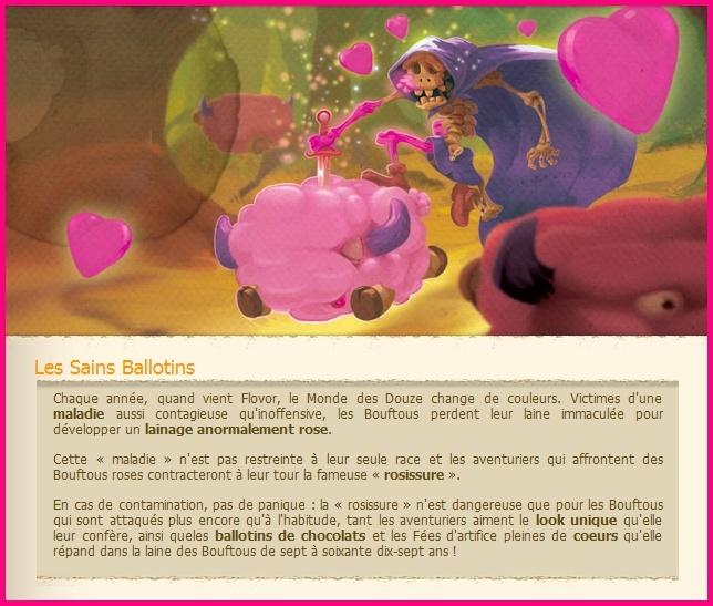 [Event] La Saint-Ballotin 640 - 641 - 642 - 643 - 644 - 645 - 646 115