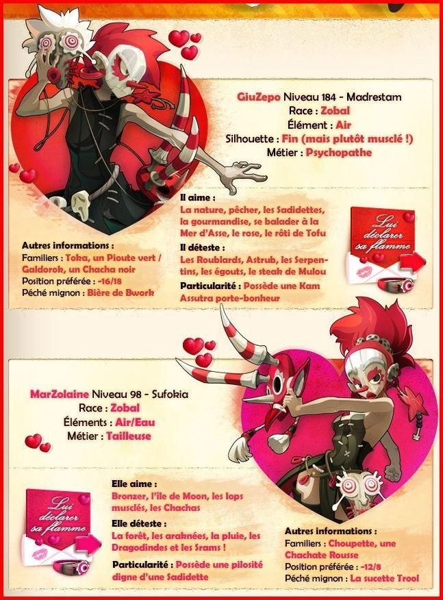 [Event] La Saint-Ballotin 640 - 641 - 642 - 643 - 644 - 645 - 646 212