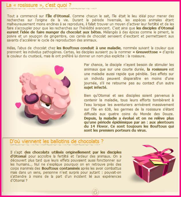 [Event] La Saint-Ballotin 640 - 641 - 642 - 643 - 644 - 645 - 646 311