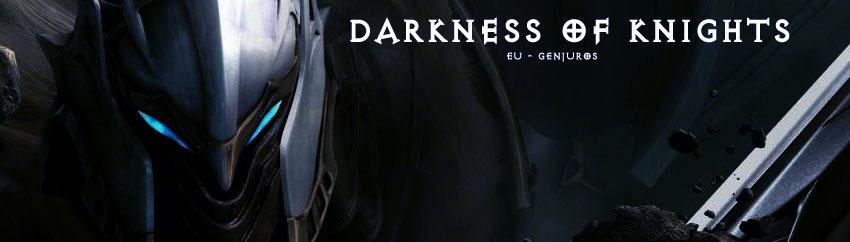Free forum : Darkness of Knights Doklog11