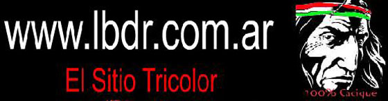 Foro gratis : C.D.y.S.Gllén - videos Banner11