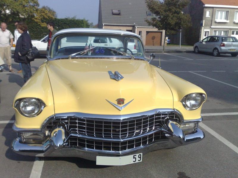 Mensuelle de Bray Dunes 26 octobre Photo412