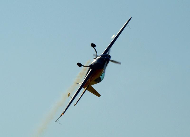 Miting aviatic Satu-Mare - 19 octombrie 2008 23845710