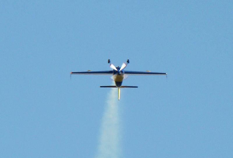 Miting aviatic Satu-Mare - 19 octombrie 2008 Dsc07211