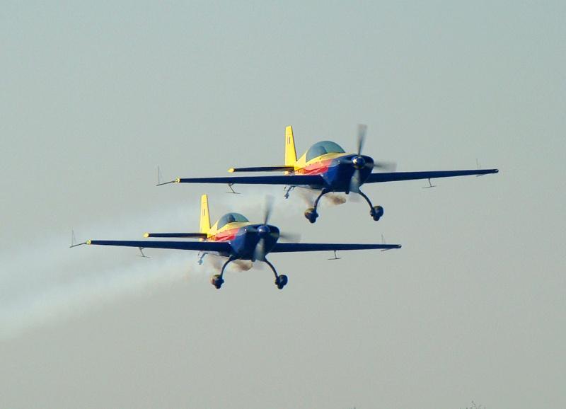 Miting aviatic Satu-Mare - 19 octombrie 2008 Dsc07215