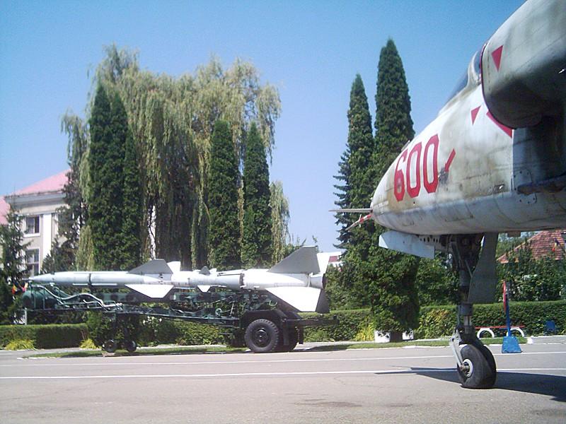 Aeronave militare - Pagina 5 Dsci0110