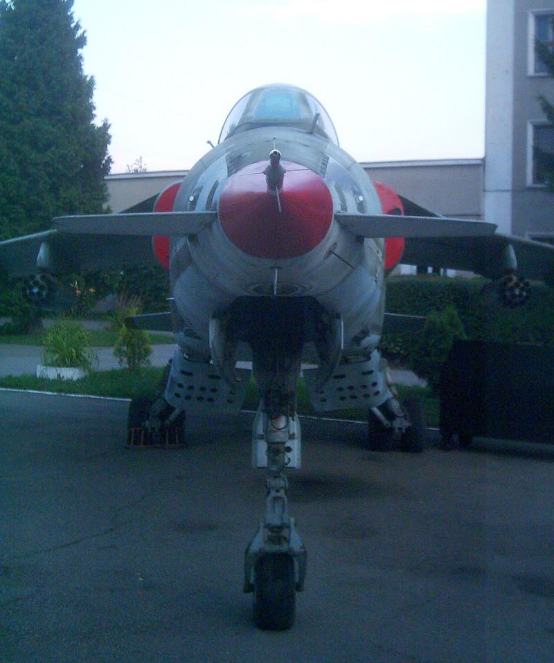 Aeronave militare - Pagina 5 Dsci0211