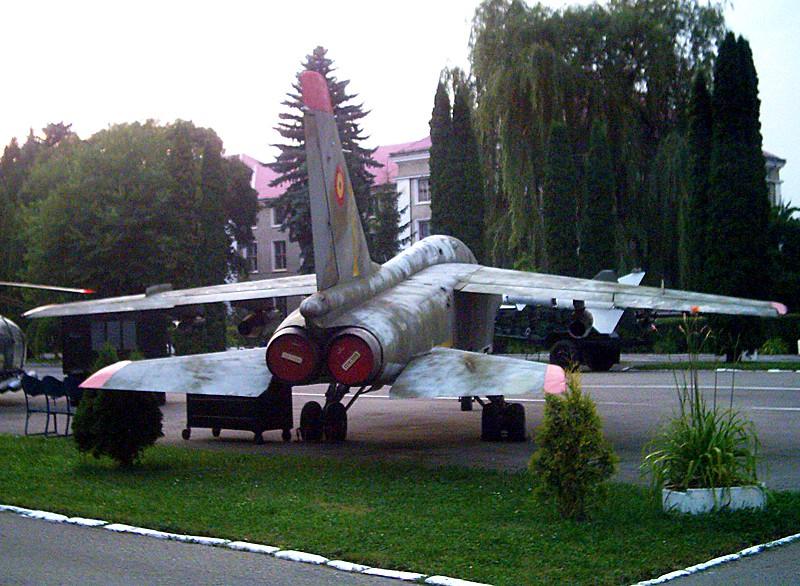 Aeronave militare - Pagina 5 Dsci0213