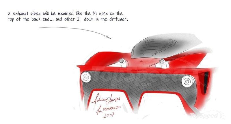 [Présentation] Le design par Ferrari 2009-f12