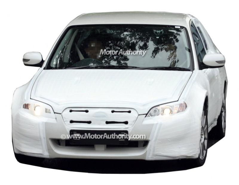 2011 - [Subaru/Toyota] BRZ/GT86 - Page 2 2010_t10