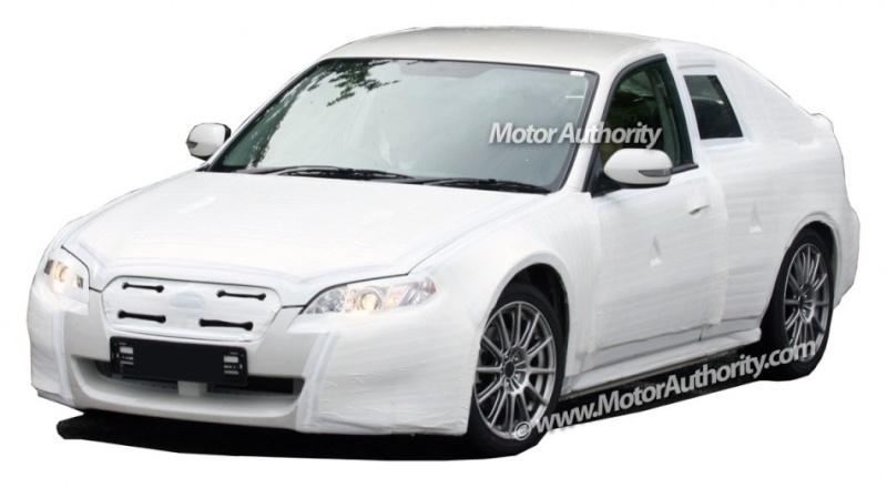 2011 - [Subaru/Toyota] BRZ/GT86 - Page 2 2010_t11