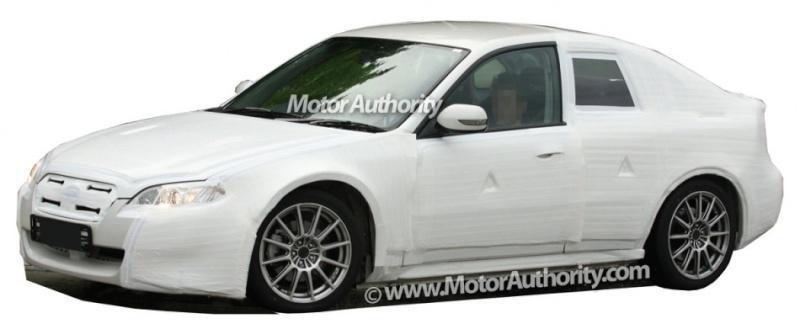 2011 - [Subaru/Toyota] BRZ/GT86 - Page 2 2010_t12