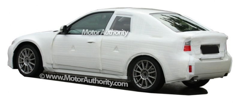 2011 - [Subaru/Toyota] BRZ/GT86 - Page 2 2010_t13