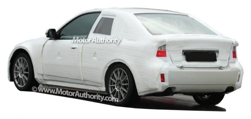 2011 - [Subaru/Toyota] BRZ/GT86 - Page 2 2010_t14