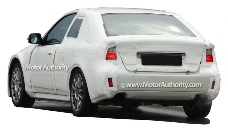 2011 - [Subaru/Toyota] BRZ/GT86 - Page 2 2010_t15