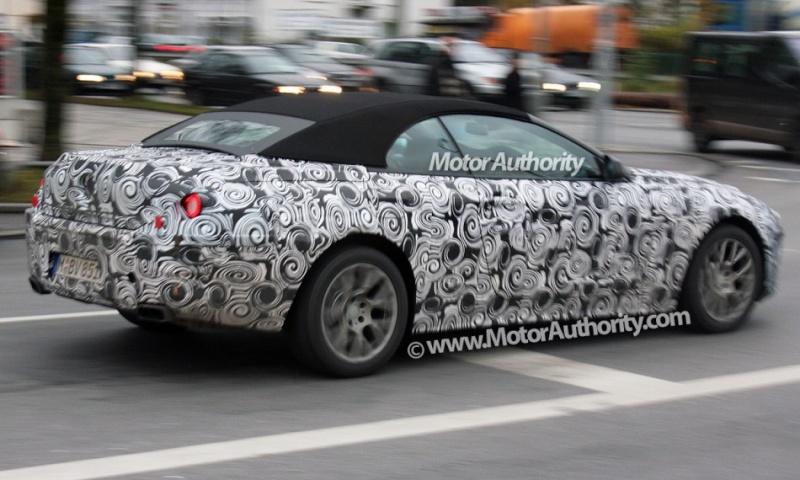 2010 - [BMW] Série 6 - ///M6 [F12/3] - Page 2 2011_b13