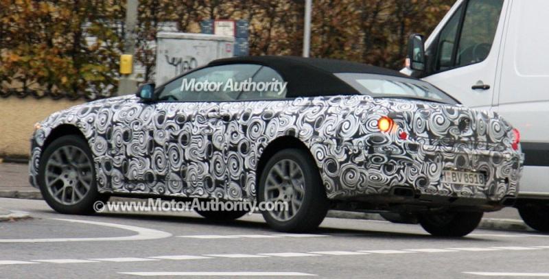 2010 - [BMW] Série 6 - ///M6 [F12/3] - Page 2 2011_b15