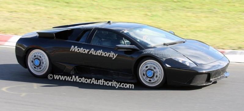 2011 - [Lamborghini] Aventador LP700-4 2011_l12