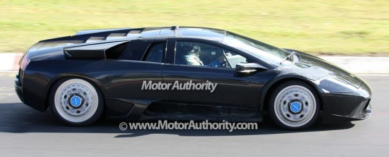 2011 - [Lamborghini] Aventador LP700-4 2011_l13